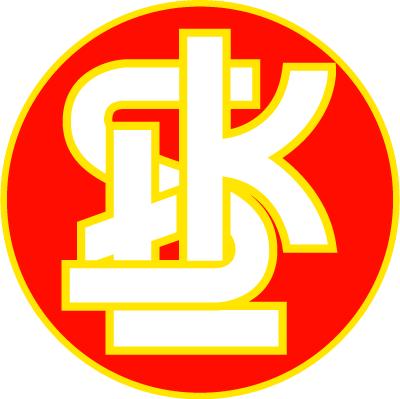image: LKS-Lodz