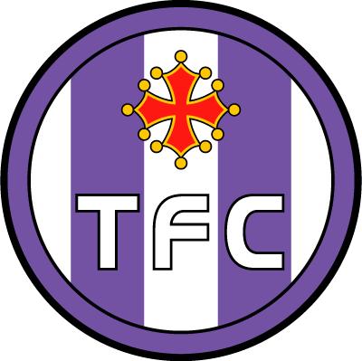 Mercado de fichajes de ligue 1 2013 2014 - Logo montpellier foot ...
