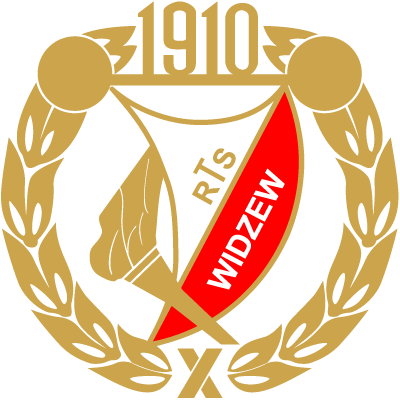 image: Widzew-Lodz